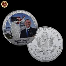 Home Decor Wholesalers Usa Online Buy Wholesale Obama Gifts From China Obama Gifts