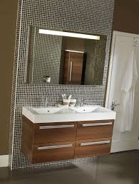 bathroom wooden bathroom cabinet bathroom ideas bathroom