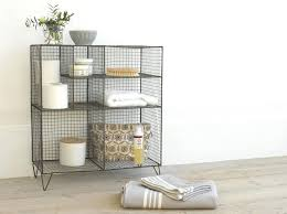 corner storage for bathroomfull size of wall storage cabinets