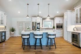 kitchen backsplash tile ideas with wood cabinets 10 beautiful kitchen backsplash ideas for every style