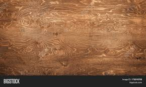 wood texture background surface image photo bigstock
