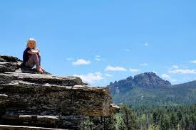 South Dakota travel phrases images 18 reasons to never take your kids to the black hills badlands jpg