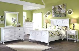 Bed Frame And Dresser Set Bedroom Dresser Sets Ikea Large Size Of Bedroom Furniture Sets