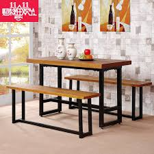 Office Dining Furniture by Fair 50 Office Dining Table Design Inspiration Of Office Dining