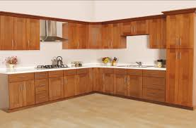 medium oak kitchen cabinets oak kitchen cabinets outstanding