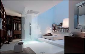 uncategorized large window glass glass bathroom doors wood tile full size of uncategorized large window glass glass bathroom doors wood tile bathroom aqua shower