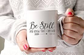 download mug design bible verse btulp com