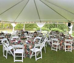 wedding venues in williamsburg va williamsburg inn weddings venues packages in williamsburg va
