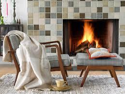 hamilton u0027s fireplace grills and casual furniture memphis