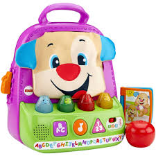 Fisher Price Toy Box Fisher Price Laugh U0026 Learn Smart Stages Teaching Tote Walmart Com