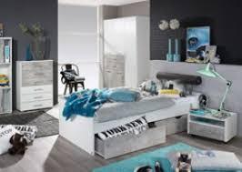 jugendzimmer g nstig kaufen jugendzimmer set günstig kaufen lifestyle4living