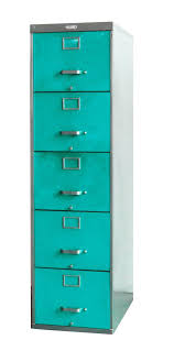 metal file cabinet with lock replacement cabinet locks desk with file horizontal drawer rods wood
