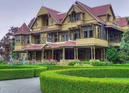 winchester mystery house overnight stays ahead nbc bay area
