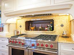purple kitchen backsplash kitchen backsplash designs kitchen island with brown countertop