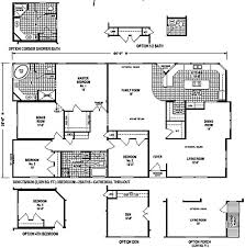 custom floorplans custom villa floorplans by skyline homes