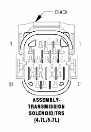 2005 dodge durango transmission problems durango 2006 dodge durango 4 7 at awd slt 102k problem