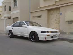 nissan cefiro golden999 1990 nissan cefiro specs photos modification info at