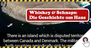 Whiskey Flag Whiskey U0026 Schnaps Die Geschichte Um Hans Mimikama