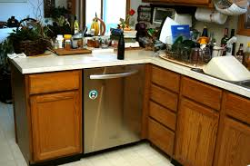 kitchen cabinets made in usa organizers kitchenaid dishwasher reviews for best kitchen