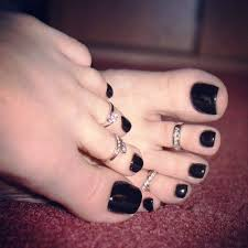 toe rings images 10 amazing toe rings to keep in your collection jpg