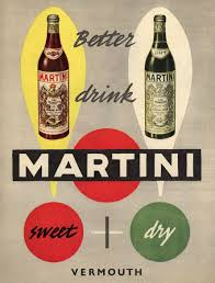 dry vermouth color the new vermouth the dinner party download