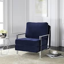 fox6279b accent chairs furniture by safavieh