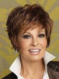 super short hairstyles for women over 40 hairstyles pinterest
