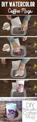 some great and creative diy christmas ideas anyone can do 3