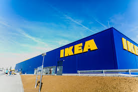 ikiea 100 ikea germany