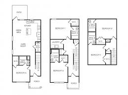 student apartment floorplans the retreat