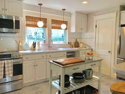 erinwalshdesign blog kitchen design