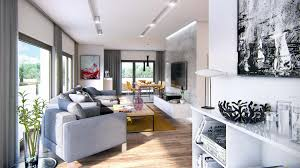 modern apartment 3d model u2013 viscato