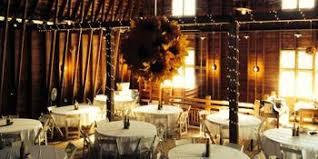 524 top wedding venues in tacoma washington