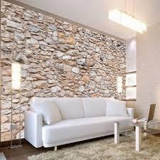 papier peint cuisine 4 murs papier peint 4 murs salon cuisine 3 papier peint cuisine murs avec