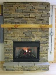 basement fireplace home ideas pinterest basements and room