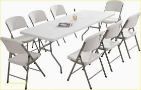 childrens table and chairs target beautiful childrens table and chairs target home furniture and