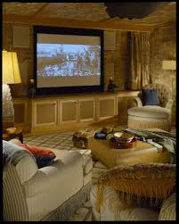 innovative classroom rugs in home theater traditional with theater