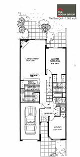 Hogan Homes Floor Plans Swan Lake The Hogan Group