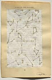9376 hochzeits gastebuch spruche 28 besten paper bilder auf basteln papierkunst