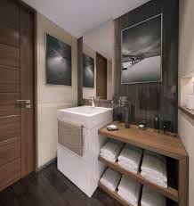 apartment bathroom designs contemporary apartment bathroom 2 interior design ideas