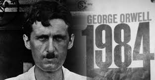 orwell boot 10 george orwell quotes that predicted america today alex jones