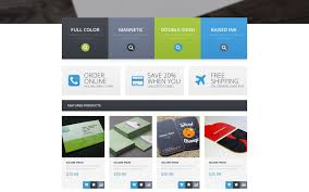 examples of business cards for cleaning houses images free