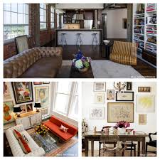 home design do s and don ts home décor styles mixing design styles the dos and don ts