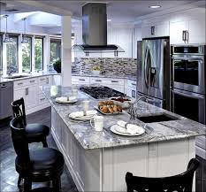 brookhaven cabinets replacement parts kitchen brookhaven cabinet door styles brookhaven cabinetry
