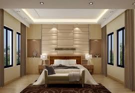 Splendid Design Ideas Contemporary Master Bedroom  Stunning On - Contemporary master bedroom design ideas