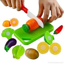 jeux imitation cuisine jeu imitation cuisine enfant avec fruits légumes jouet imitation
