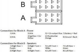 fiat stilo radio wiring diagram wiring diagram