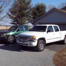 need a paint code for summit white chevy truck forum gmc truck