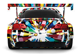 car names for bmw bmw car collection names its artists buro 24 7