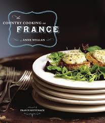 willan anne the country cooking of france by puma issuu